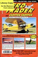 AERO TRADER, JUNE 1999