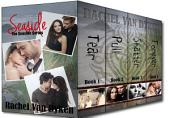 The Seaside Series Boxed Set: (Volumes 1 - 3 with Bonus Novella)