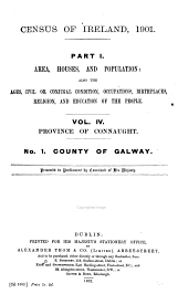 Parliamentary Papers: 1850-1908, Volume 128