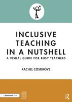 Inclusive Teaching in a Nutshell PDF