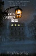Five Stories High