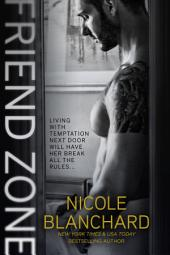Friend Zone: Volume 1