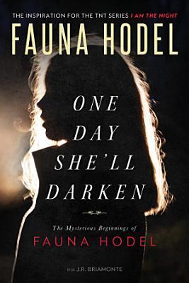 One Day She ll Darken