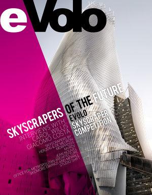 Skyscrapers of the Future PDF