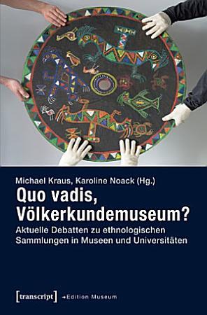 Quo vadis  V  lkerkundemuseum  PDF