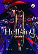 Hellsing Neue Edition PDF