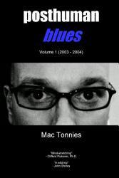 Posthuman Blues Book PDF