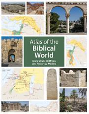 Atlas of the Biblical World PDF