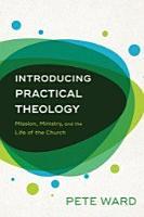 Introducing Practical Theology PDF