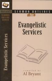 Evangelistic Services