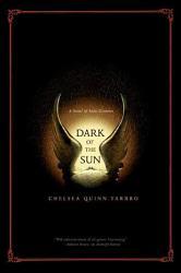 Dark Of The Sun Book PDF