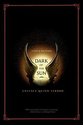 Dark of the Sun PDF