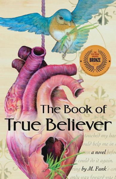 Download The Book of True Believer Book