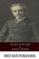 The Lady  Or the Tiger  PDF