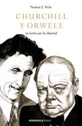 Churchill y Orwell PDF