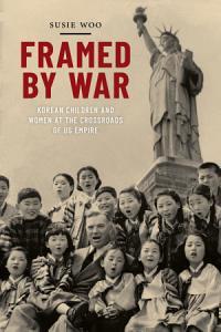 Framed by War PDF