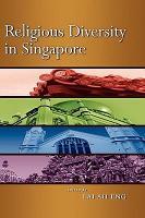 Religious Diversity in Singapore PDF