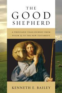 The Good Shepherd Book