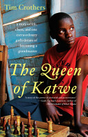 The Queen of Katwe PDF