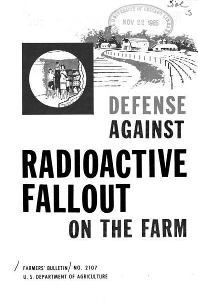 Download Farmers  Bulletin Book