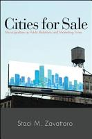Cities for Sale PDF