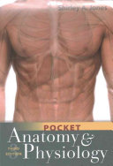 Pocket Anatomy and Physiology