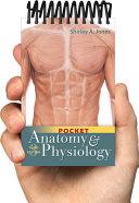 Pocket Anatomy and Physiology PDF