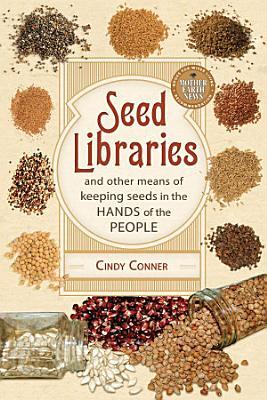 Seed Libraries