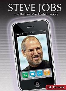 Steve Jobs: The Brilliant Mind Behind Apple