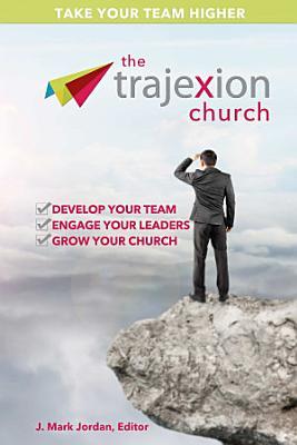 The Trajexion Church