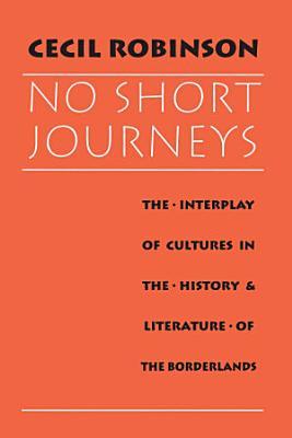 No Short Journeys PDF