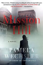 Mission Hill: A Novel