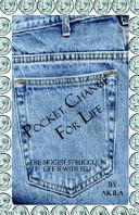 Pocket Change for Life