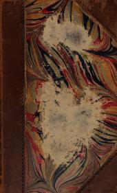 The works of Thomas Middleton, collected, with some account of the author, and notes, by A. Dyce
