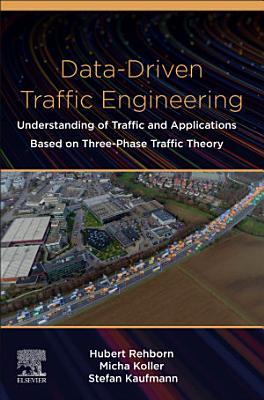 Data-Driven Traffic Engineering