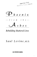 Phoenix from the Ashes PDF