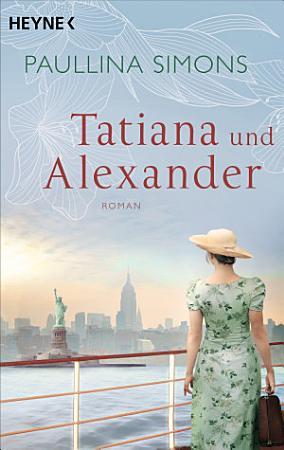 Tatiana und Alexander PDF