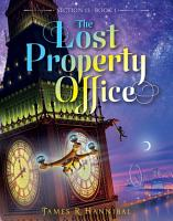 The Lost Property Office PDF