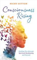 Consciousness Rising PDF