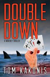 Double Down: A Waverly Thriller