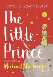 The Little Prince Book PDF