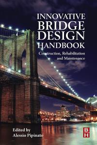 Innovative Bridge Design Handbook