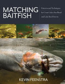 Matching Baitfish