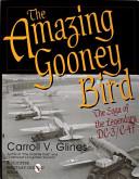 The Amazing Gooney Bird