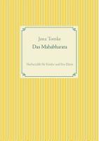 Das Mahabharata PDF