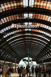 Ripassiamo!: A Review of Italian Grammar You May (or May Not) Know