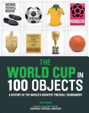 The World Cup in 100 Objects PDF
