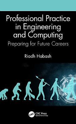 Professional Practice in Engineering and Computing