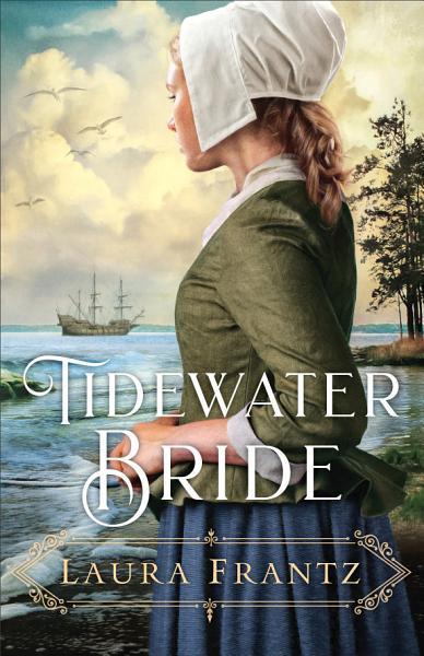 Download Tidewater Bride Book