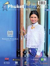 Phuketindex.com Magazine Vol.15